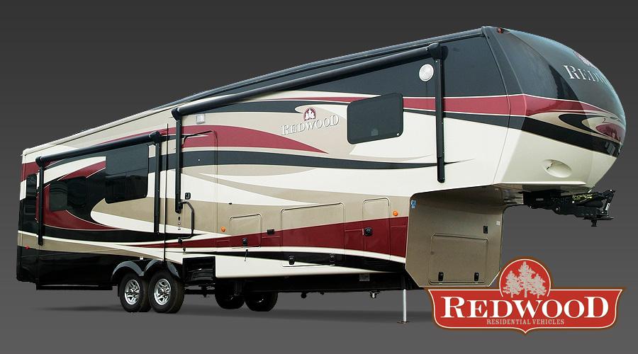 Redwood RW40KB13